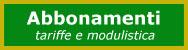 banner2_abbonamenti