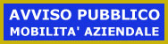 banner2_avviso