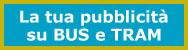 banner2_pubblicita
