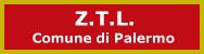banner2_ztl